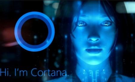 Cortana एक Intelligent Voice Assistant है जिसे MicroSoft ने Window10,Window8.1 और Android Operating System के लिए Create किया