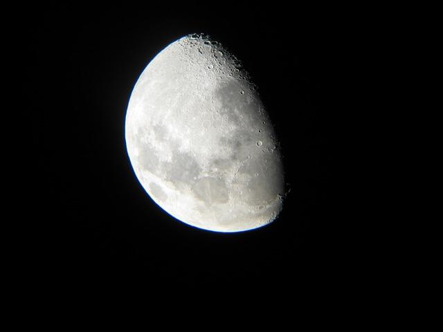 Astronomical Telescope यानि की खगोलीय दूरदर्शी  क्या है