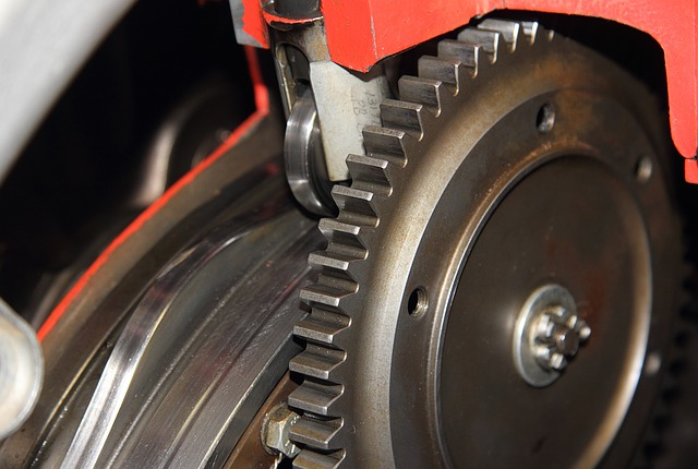 spur gear in hindi
