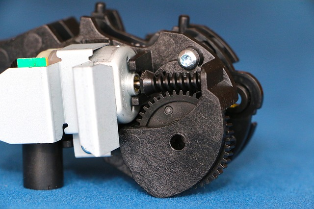 worm and worm gears in hindi