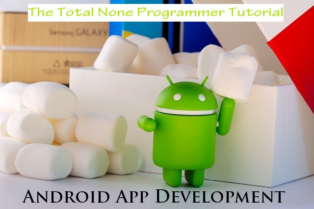 android tutorial in hindi pdf download
